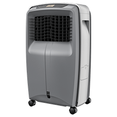 Photo: Evaporative Coolers